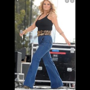 Grey Ant wide leg jeans absolutely perfect!!!!!
